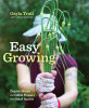 Easy Growing