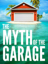 The Myth of the Garage Cover