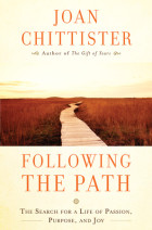Following the Path - Joan Chittister