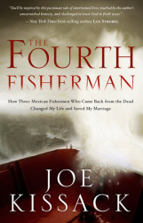 The Fourth Fisherman