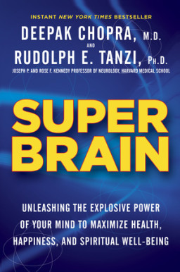 Super Brain