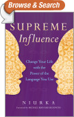 Supreme Influence