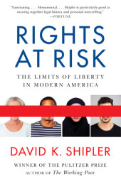 Rights at Risk