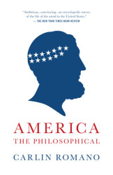 America the Philosophical