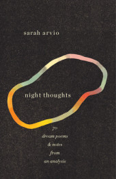 night thoughts Cover