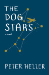 Free Preview: Two Chapters of Post-Apocalyptic Novel 'The Dog Stars'