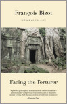 Facing the Torturer