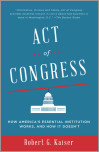 Act of Congress