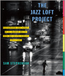The Jazz Loft Project