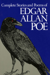 Complete Stories and Poems of Edgar Allen Poe