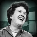Celebrate Julia Child's 100th Birthday at powerHouse Arena, 8/15/12