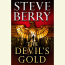 The Devil's Gold (Short Story) by Steve Berry