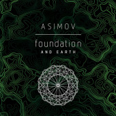 Foundation and Earth Cover