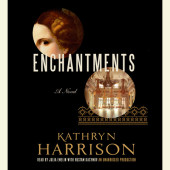 Enchantments Cover