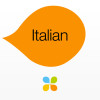 Living Language Italian for iPad
