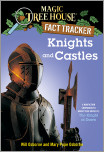Magic Tree House Fact Tracker #2: Knights and Castles