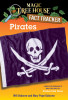 Magic Tree House Fact Tracker #4: Pirates