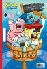 Pirate Puzzles! (SpongeBob SquarePants)