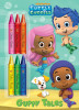 Guppy Tales (Bubble Guppies)