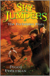 Sky Jumpers Book 2: The Forbidden Flats