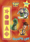 Shape Up! (Disney/Pixar Toy Story)
