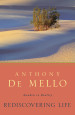 Rediscovering Life - Anthony De Mello