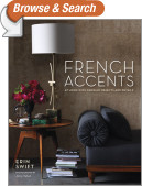 French Accents