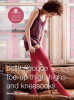 Belle Epoque Thigh Highs and Kneesocks