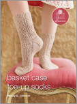 Basket Case Socks