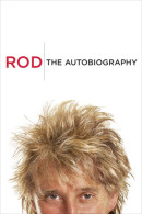 Rod by Rod Stewart