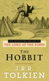 Happy Birthday to J.R.R. Tolkien!