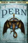 Author Sarah Cornwell to Write to 'Dragonriders of Pern' Screenplay