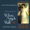 Where Angels Walk