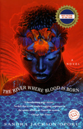 The River Where Blood Is Born