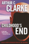 SyFy Greenlights Series Based on Arthur C. Clarke's 'Childhood's End'