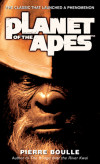 Planet of the Apes Sequel Happening Now! In Israel! Kind of! Not Really! We're Doomed!