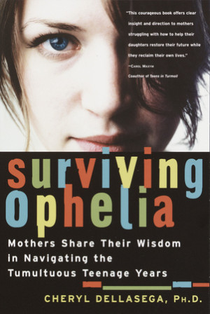 Surviving Ophelia