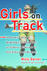 Girls on Track