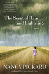 Reader's Guide: Nancy Pickard's THE SCENT OF RAIN AND LIGHTNING