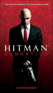 'Hitman: Damnation' and Five Infamous Historical Hitmen