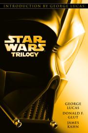 Happy Birthday, George Lucas!