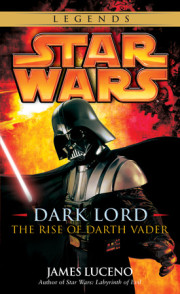 Watch the Video: STAR WARS: Darth Vader Descends