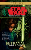 Watch the Video: STAR WARS: LEGACY OF THE FORCE: INFERNO
