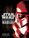 Crazy Plans and Lucky Shots – Writing Star Wars: The Essential Guide to Warfare