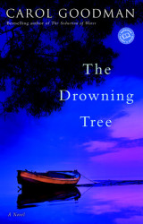 The Drowning Tree