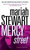 mariah stewart