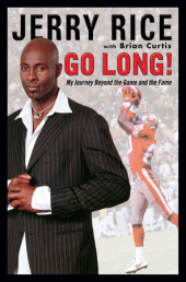 Go Long! Cover