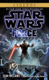 Inside STAR WARS: THE FORCE UNLEASHED