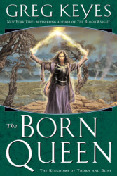 The Born Queen