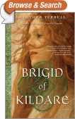 Brigid of Kildare